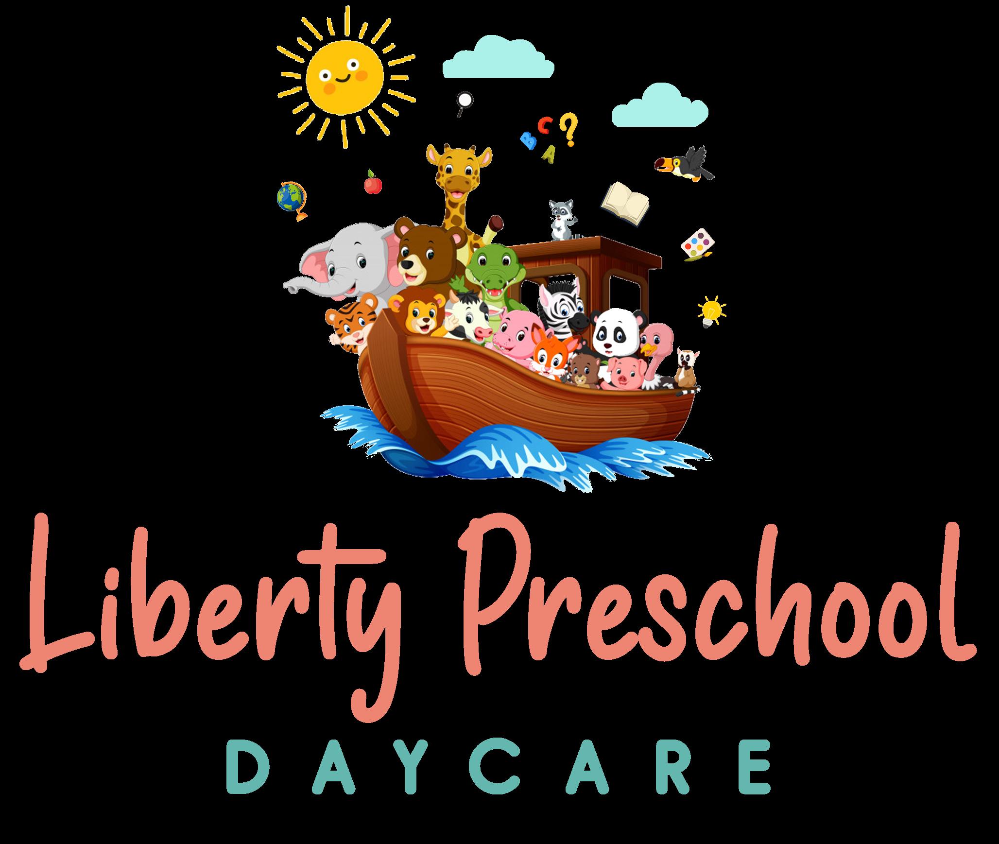 Liberty Preschool Daycare